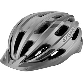 Giro Register MIPS Casque, matte titanium